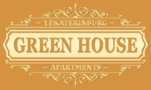 Домашняя гостиница - апартаменты.  Квартиры посуточно Екатеринбург